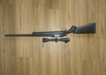 Cyma VSR sniper