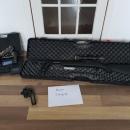 SSG10 MK23 bundle