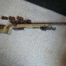 Specna Arms SA-S03 Core sniper rifle