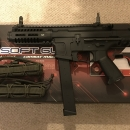 G&G ARP9 package