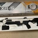 CSIAir XR-5 New