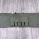 WE G36K – Dedicated Marksman Rifle – DMR – Rifle Scope