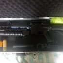 Selling M4 GBBR