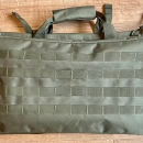Condor 28″ Rifle Bag, great quality and as new condition.