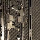 KRYTAC Trident 47 SPR