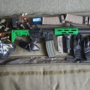 Airsoft Bundle