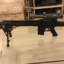 Sniper DMR