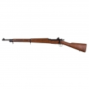 WANTED! S&T M1903 Springfield